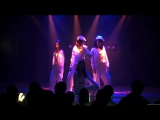 AKB48 - End Roll