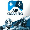 AIR Gaming
