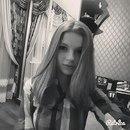 Яна Доценко фото #32