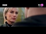 Гоша Куценко — Любовь такая (RU.TV)