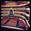 Общество любителей Мариинского театра