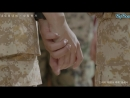 SG WANNABE - By My Side (OST Descendants of the Sun OST Part.8)c
