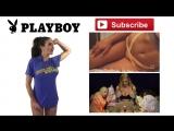 Playboy  https://vk.com/denvonderweth_persnoliche