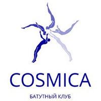cosmicarzn