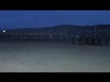 Военно-полевые сборы _ Кяхтинский район Республики Бурятия _ военный полигон Бурдуны ВЧ 69647