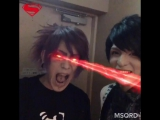 Dr. Tamo & IORI CLOWD