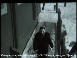 Советская Карелия_1961 год (апрель)_Доярки совхоза Олонецкий
