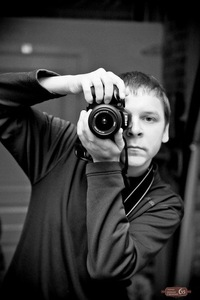 Дмитрий Фракталов