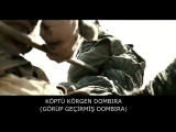 Arslanbek Sultanbekov - CENGİZHAN DOMBRA Nogay Türkleri