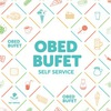 OBED BUFET