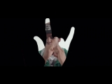 El Guincho - Comix ft. Mala Rodriguez