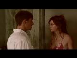 Фильм зарубе́жный...«Спи со мной»