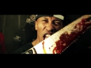 So Sick Social Club - Sweet Nothing Feat. Onyx, Psych Ward, Bishop Brigante, Tom Savini Ox