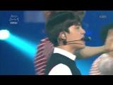 [VIDEO] EXO Kyungsoo's vocals