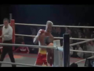 Мотивирующая музыка из Роки Бальбоа (скачать) - YouTube