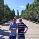 Дмитрий Никитин фото #11