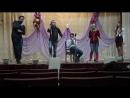PANDORICA - Импровизация! Что бы еще такого спеть Может queen