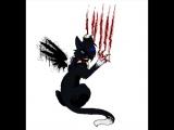 Бич-убийца (Коты-воители)