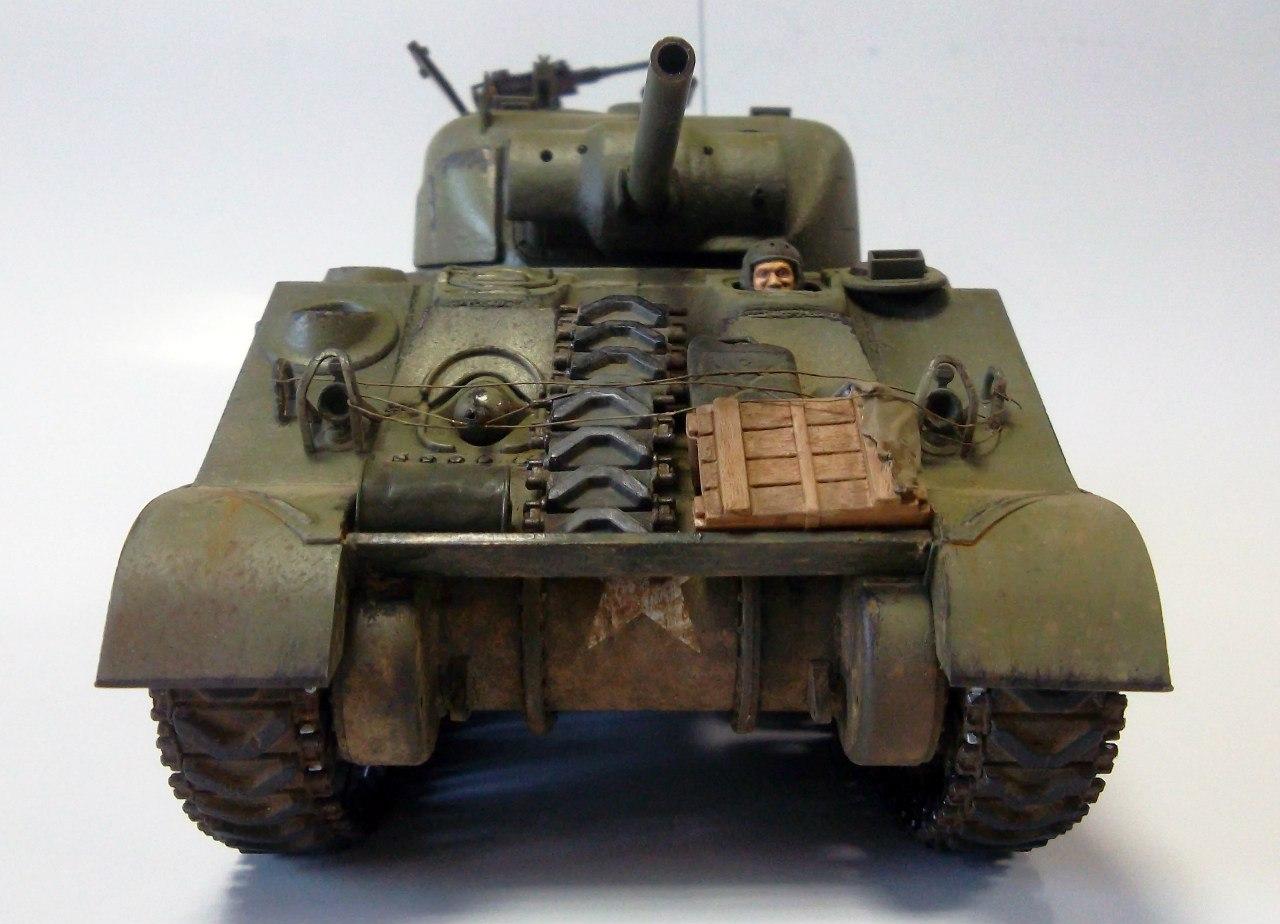 Бронетехника и артиллерия KNO3e4q0rQQ