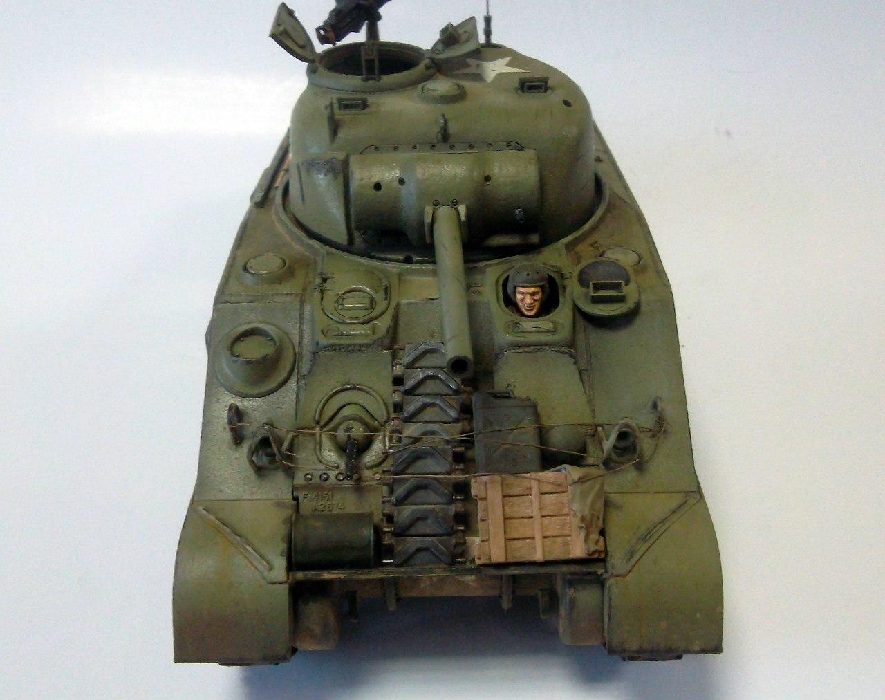M4 Sherman (Tamiya 35190 1/35) DCrgt3fVzWM