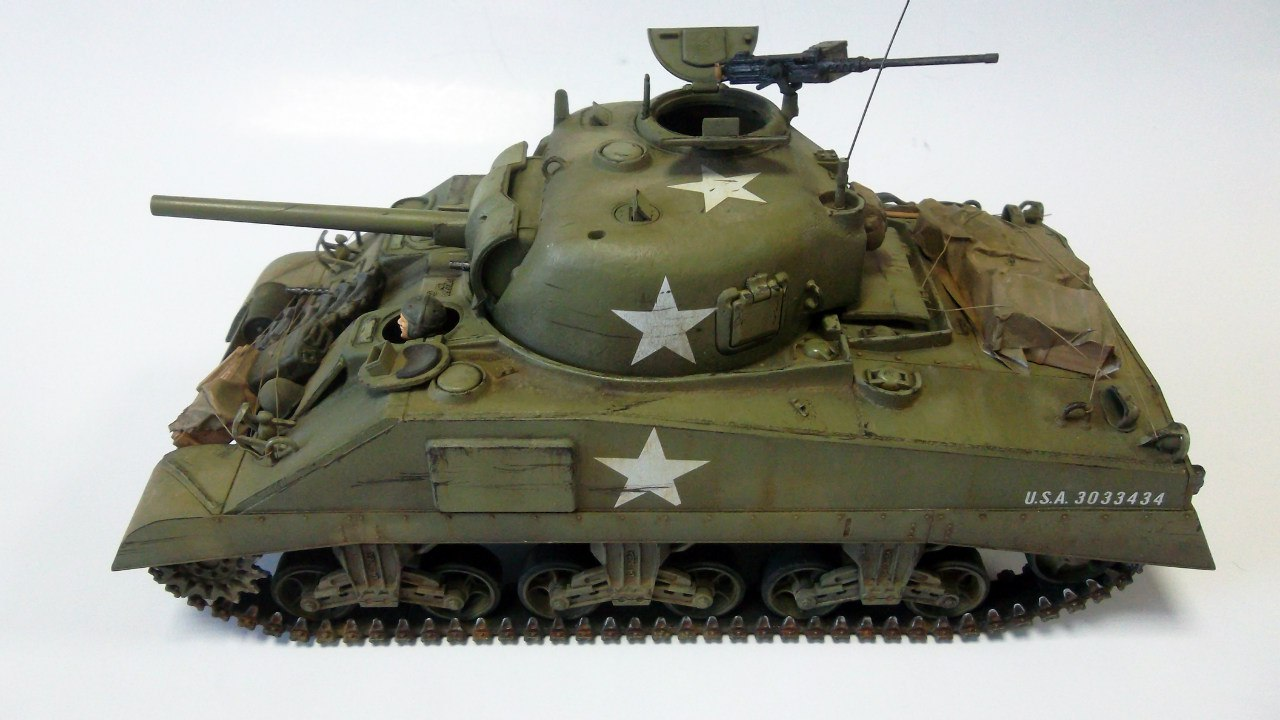 M4 Sherman (Tamiya 35190 1/35) 0t755r4yj1I