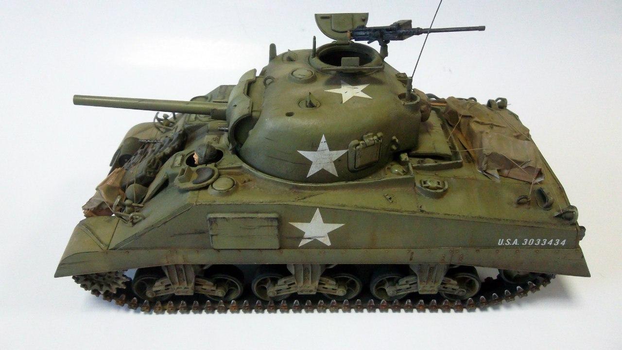 Бронетехника и артиллерия 0t755r4yj1I