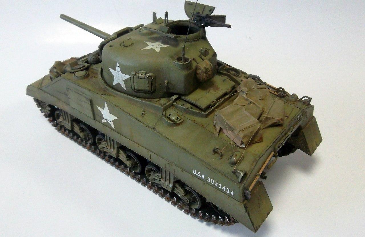 M4 Sherman (Tamiya 35190 1/35) T4DRYKwO_po