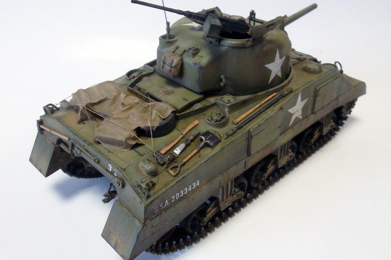 M4 Sherman (Tamiya 35190 1/35) WPjFYNhRCAk