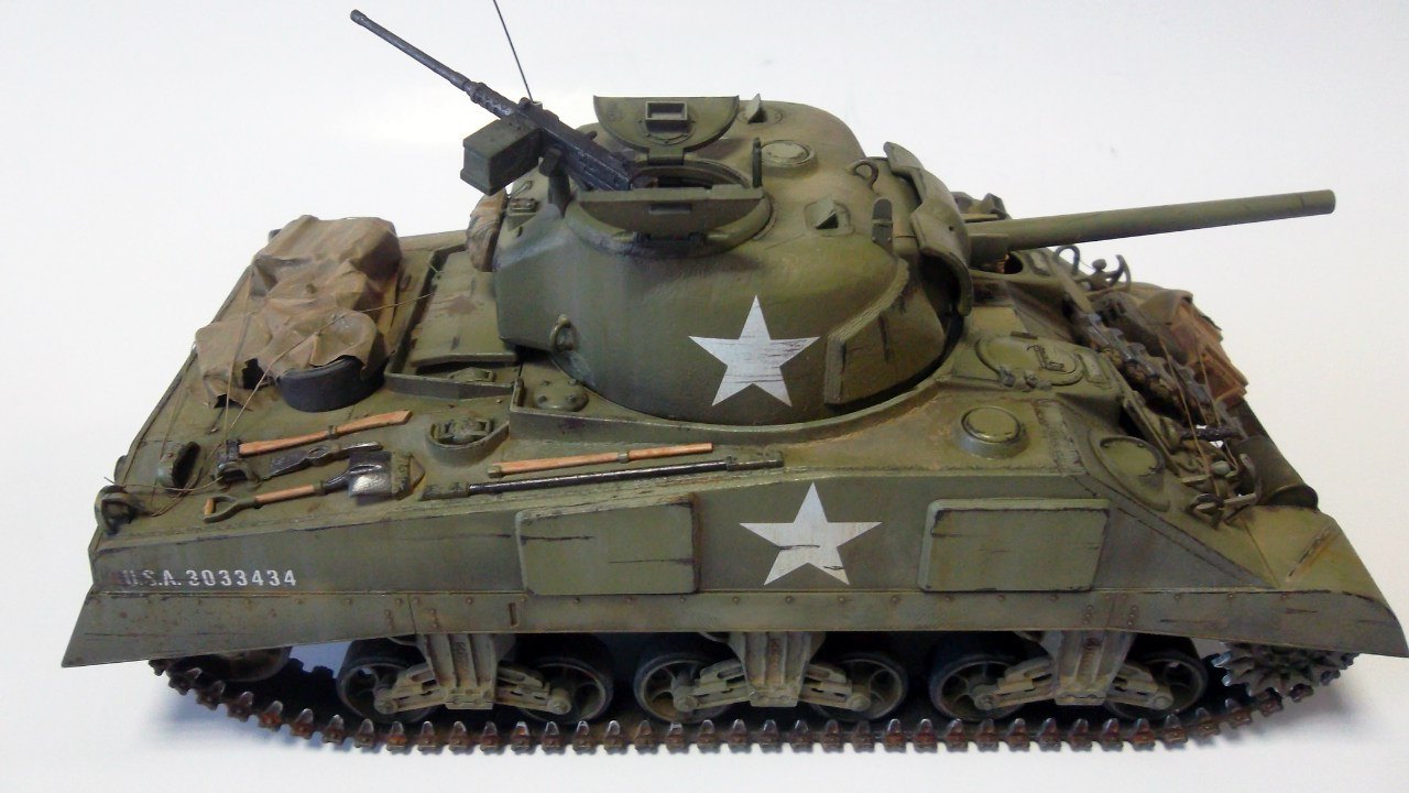 M4 Sherman (Tamiya 35190 1/35) UC5uOWR28ls