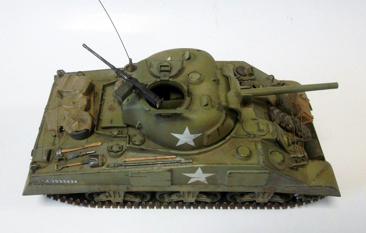 M4 Sherman (Tamiya 35190 1/35) YVpHtbuHZZY