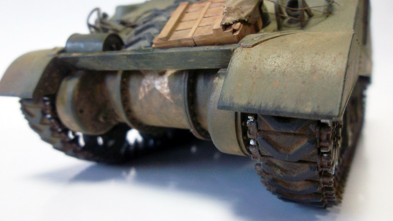 M4 Sherman (Tamiya 35190 1/35) BHEWweSkXCk