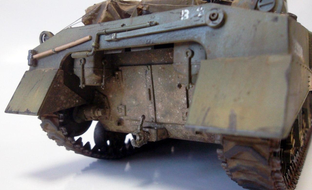 M4 Sherman (Tamiya 35190 1/35) WfRCmw_upFs