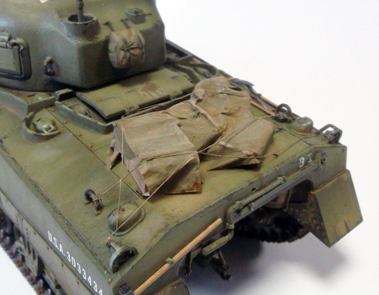 M4 Sherman (Tamiya 35190 1/35) RJJVjz5pFv4