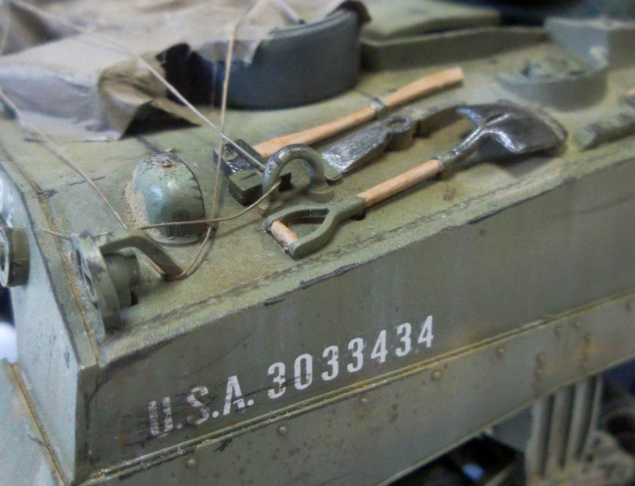 M4 Sherman (Tamiya 35190 1/35) VmoAfGdX_oc
