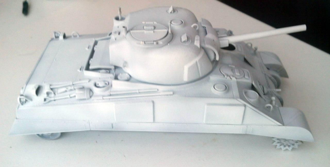 M4 Sherman (Tamiya 35190 1/35) 3fNq4Qa3XbM