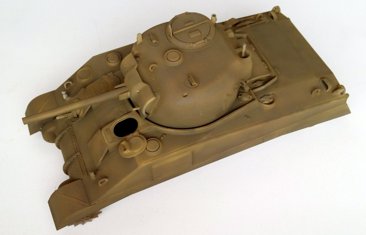 M4 Sherman (Tamiya 35190 1/35) YGHSq1Qn3ko