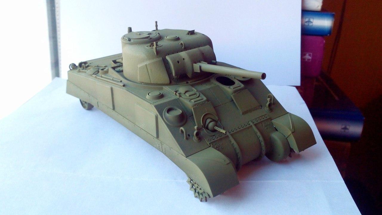 M4 Sherman (Tamiya 35190 1/35) KJgcy0HWkjY