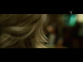 Хэнкок/Hancock (2008) Русский телевизионный трейлер