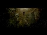 Пираты Карибского моря На странных берегах/Pirates of the Caribbean: On Stranger Tides (2011) ТВ-ролик №4