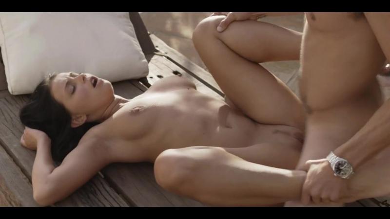 Смотретьписаюшие порно женский оргазм в свободном