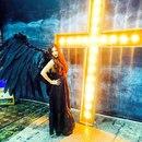 Юлия Митина фото #39