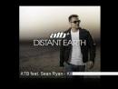 ATB feat. Sean Ryan - Killing Me Inside