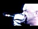 Five Finger Death Punch - Highgate Vampire The Bleeding
