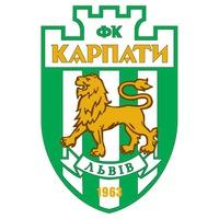 karpatylvivfc
