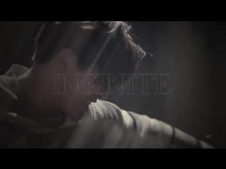 [Teaser] 151207 INFINITE