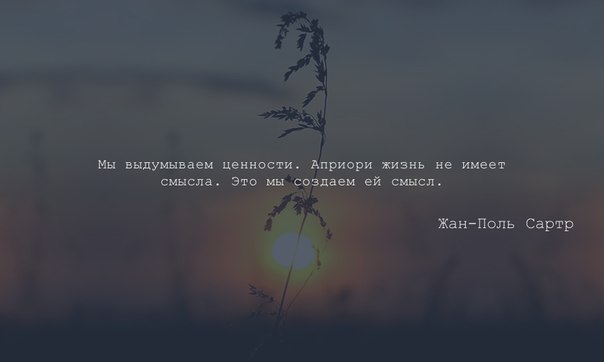 https://pp.vk.me/c628526/v628526909/181b7/8_DPi7LOaAo.jpg