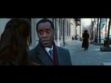 Опустевший город (2007) супер фильм___________________________________________________________________ Тихоокеанский рубеж 2013