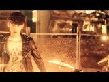 MV ▼ PHANTOM - Burning