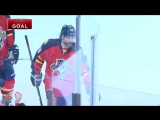Hurricanes at Panthers Game Highlights 04/09/16