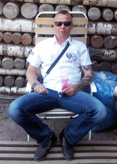 Sergey, 25, Gatchina